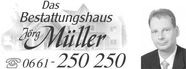 Bestattungen-Fulda